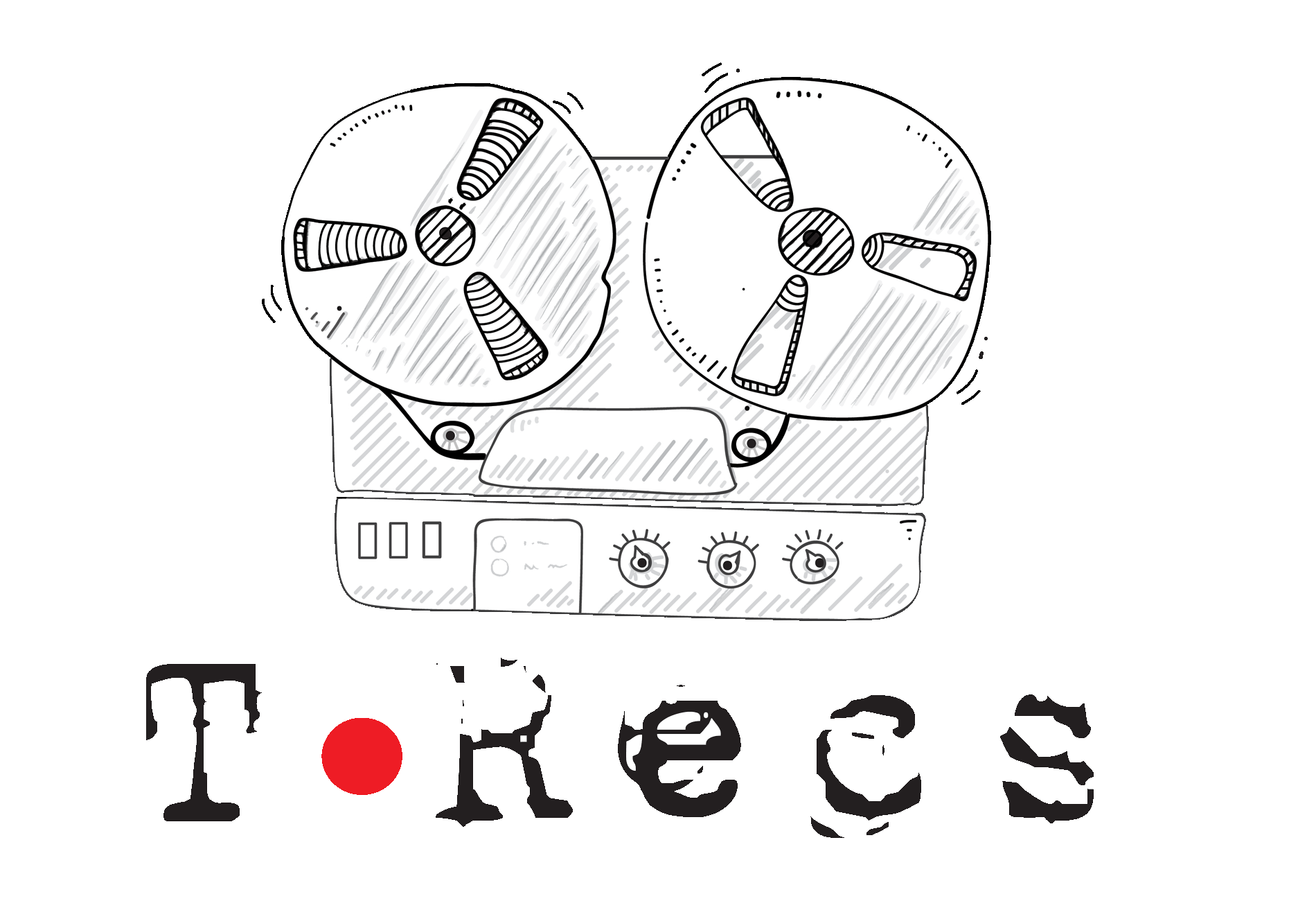 T-Recs Music